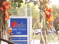 Aiello Family Dental